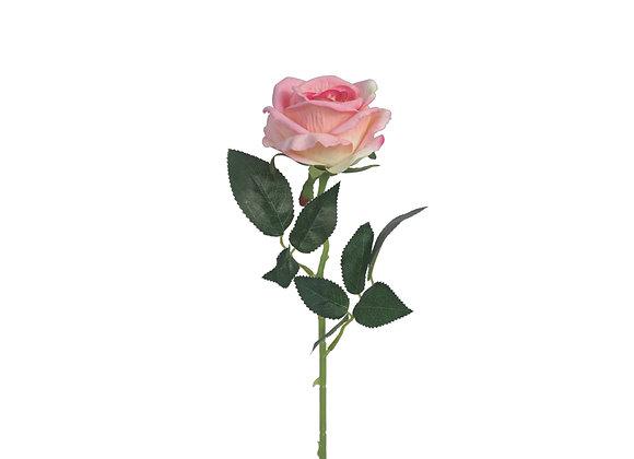 "20"" Rose Spray"