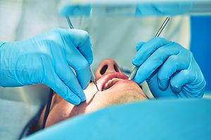 dentist-office-P37HLHA.jpg