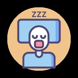 IV SEDATION, SLEEP DENTISTRY