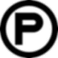 parking-39771_960_720.png