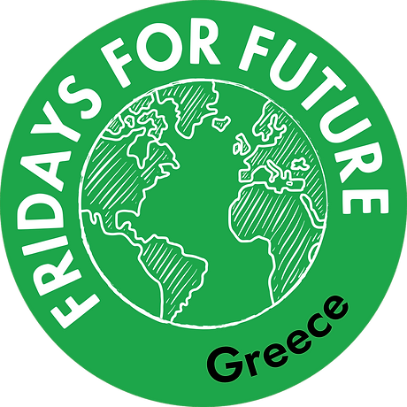 FFF-Greece-logo.png
