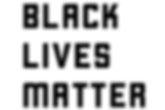 logo-black-lives-matter-1-e1591143132530
