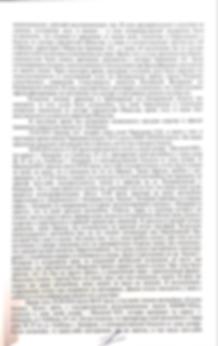Копия показаний Шилина_Page12.png