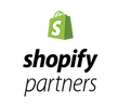 Shopify Partners Logo.png
