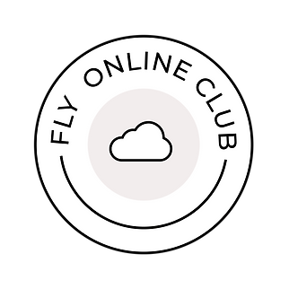 FLY ONLINE CLUB ICON.png