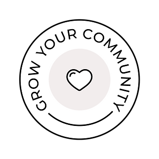 GROW YOUR COMMUNITY ICON.png