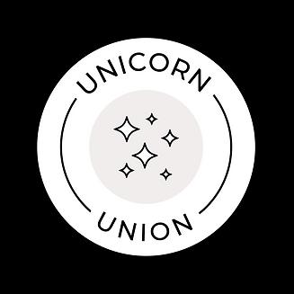 UNICORN UNION ICON.png