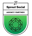 Sprout Agency Partner.png