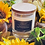 Thumbnail: Peppermint Soy Candle