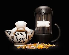 teapot diffuser n herbs.jpg