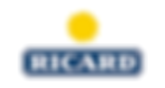 Logo_de_Ricard.png