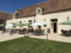 Brasserie-Atelier-exterior-09.jpg