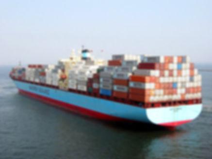 Mette Maersk.jpg