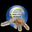 logomoneykeys_4clefs.png