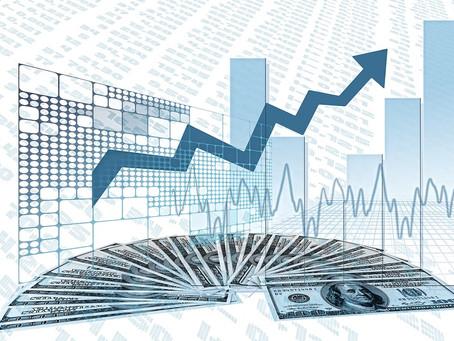 Hausse des marchés : rien ne peut les arrêter ?
