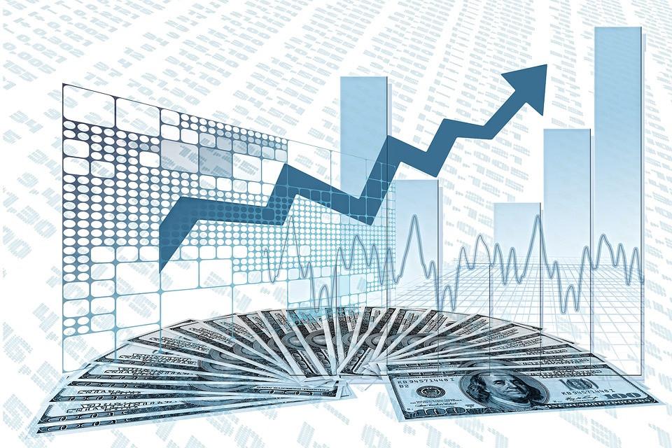 Economie et la Bourse