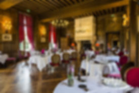 bp-augerville-restaurant-001.jpg