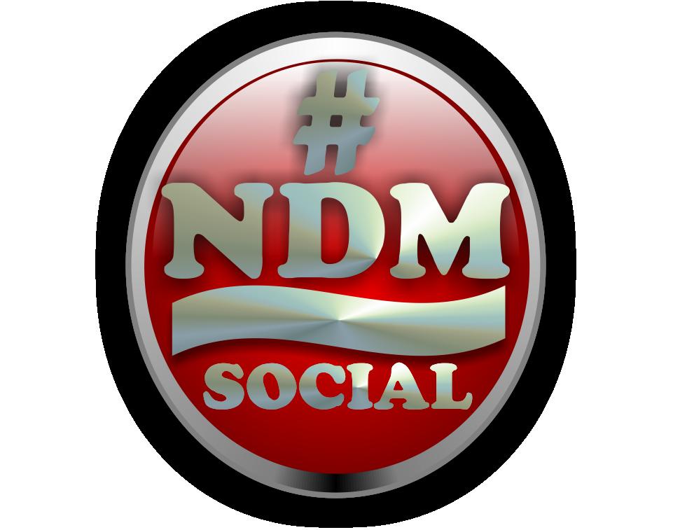NDM SOCIAL