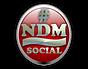 NDM SOCIAL - LOGO.png