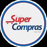 super-compras-logo.png