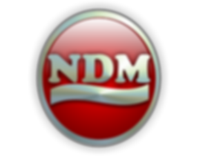 NDM_ONLINE_-_DEGRADÊ_TRANSPARÊNTE.png