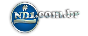 ND1 - Logo Topo Site 300x123.png
