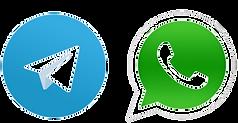 zap-telegram-logo_edited.png