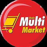 rede-multi-market-logo.png