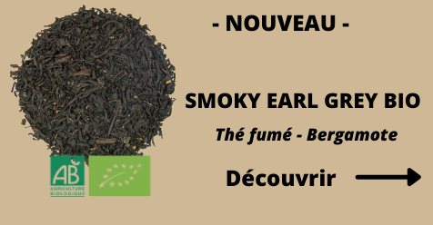 Smoky Earl Grey.png
