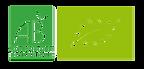 logo bio sans filtre.png