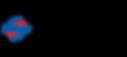 FUCHS-Silkolene-Black-FULL.png