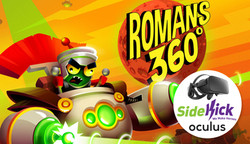 Romans360_1
