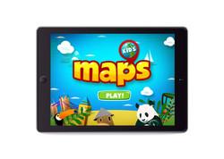 Maps_iPad_Main2