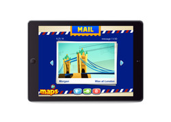 Maps_Mail_inbox