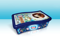 light shokolad vanil_box.jpg