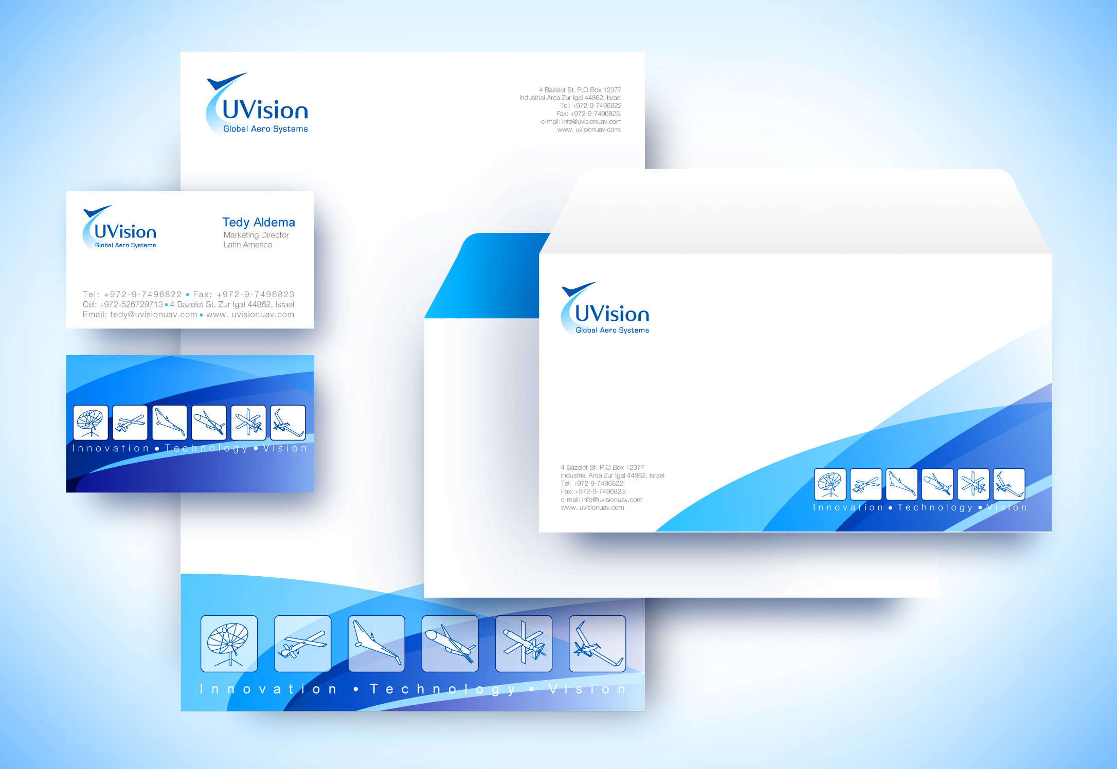 Uvision_stationary.jpg