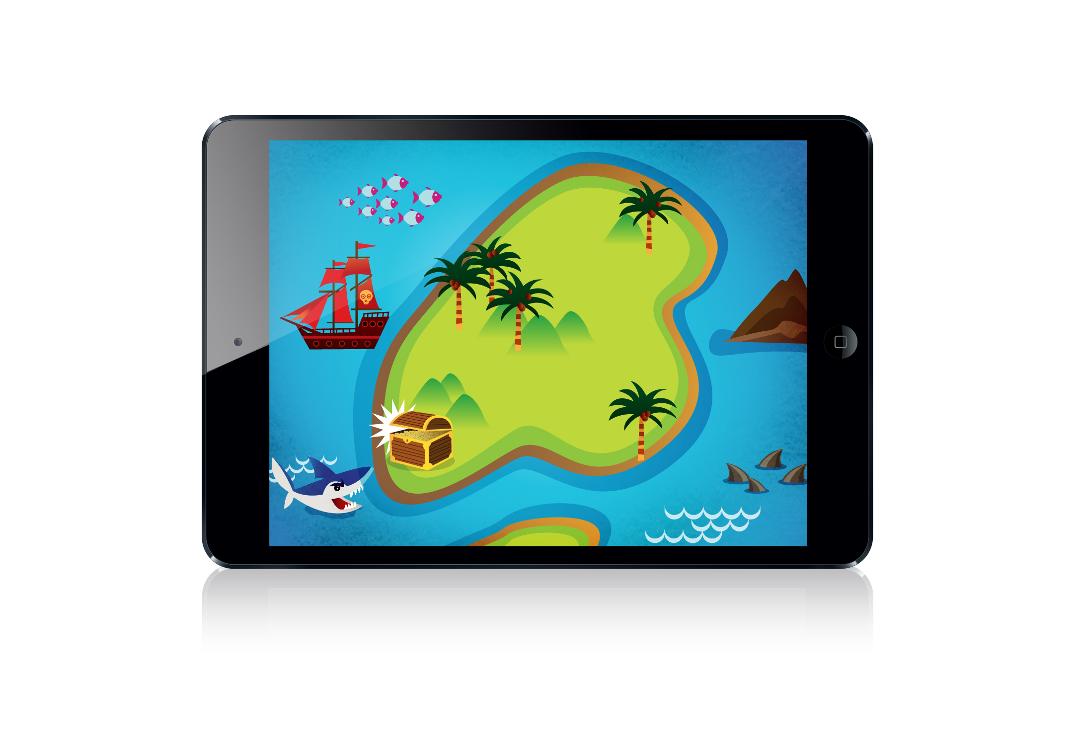 PiratMap02.jpg