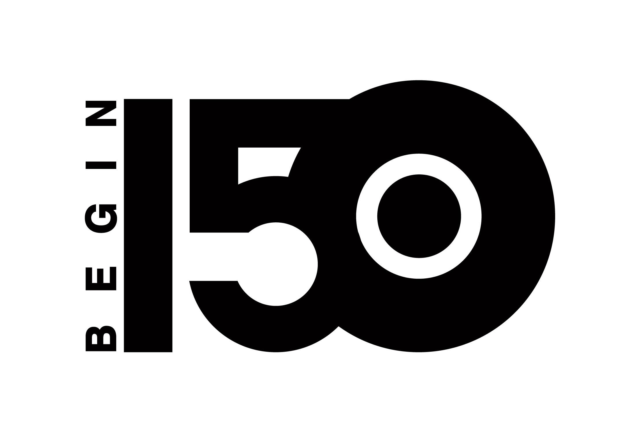 Begin150_logo_black.jpg