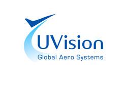 Uvision_logo.jpg