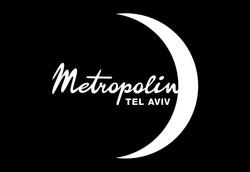 metropolin_logo2.jpg