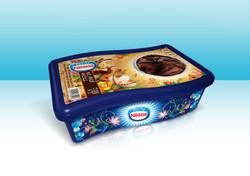 shokolad3%_box.jpg
