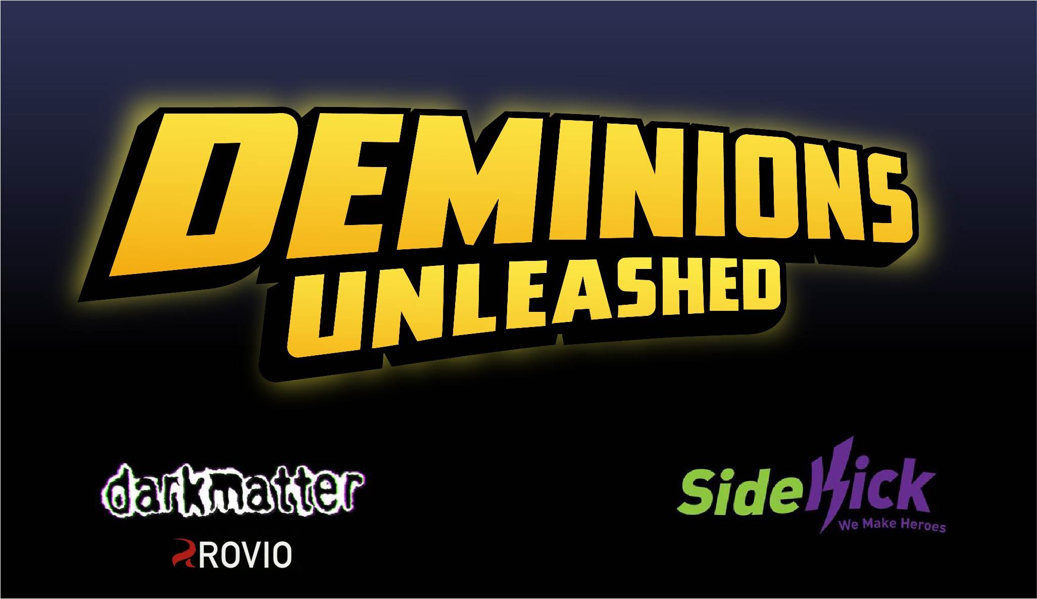 DemenionsUnleshed03-01