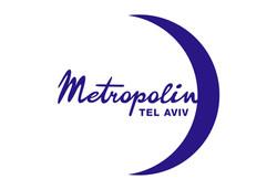 metropolin_logo.jpg