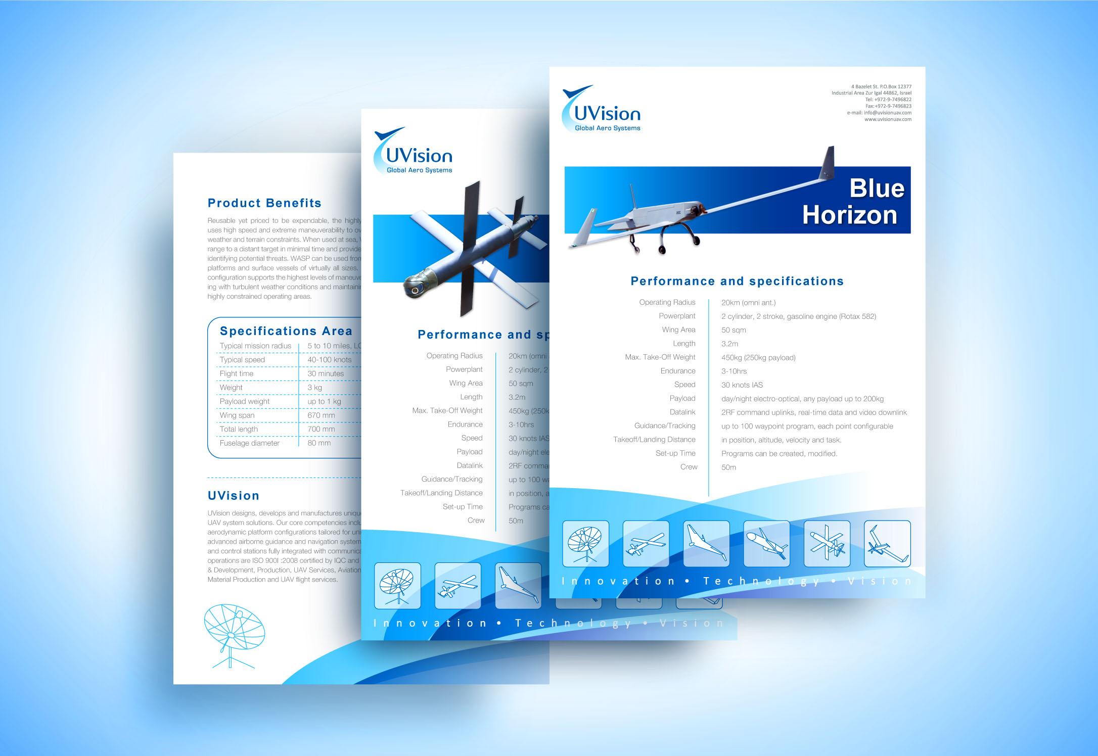 uvision_broshures.jpg
