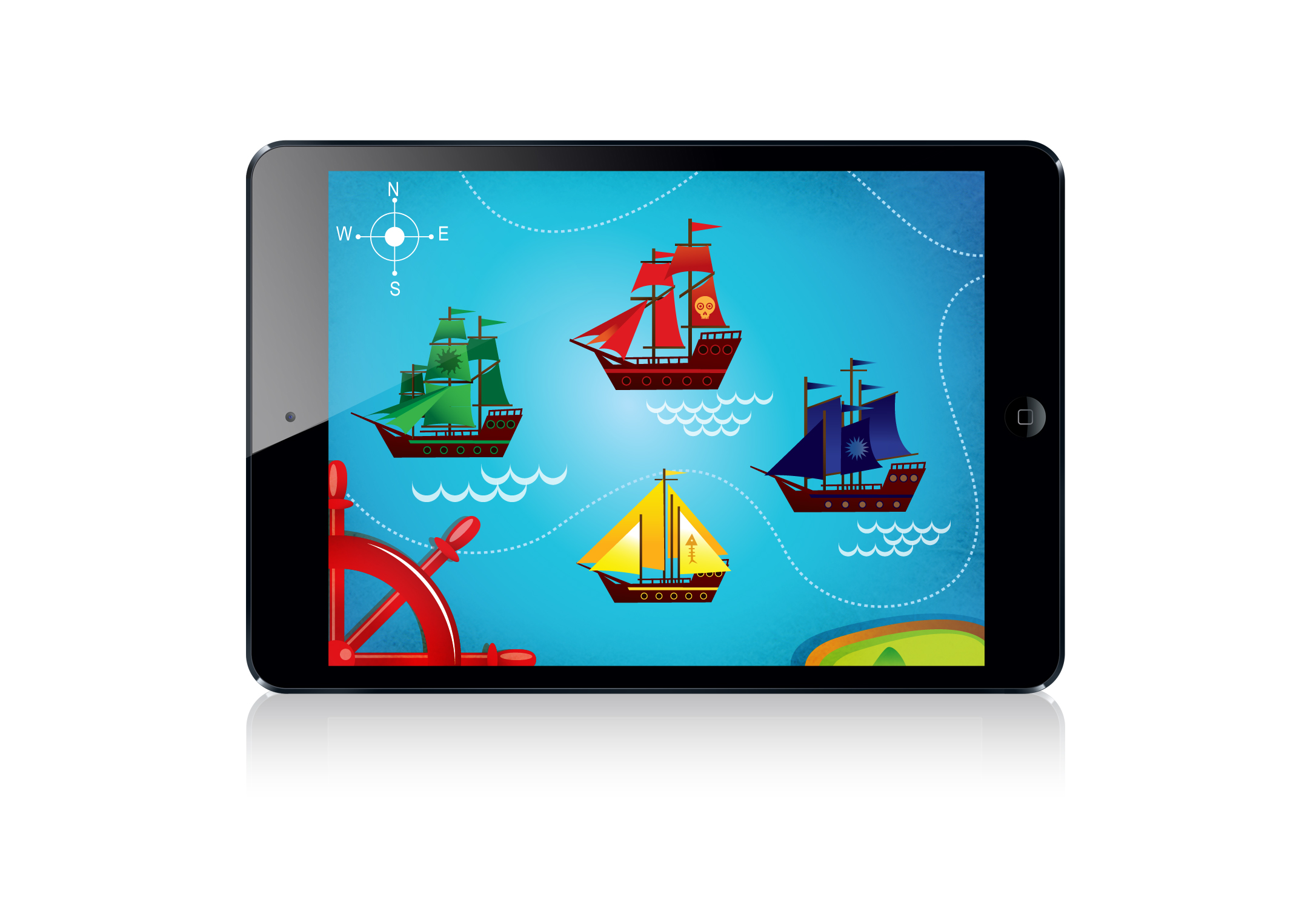 PiratMap01.jpg