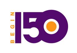 Begin150_logo.jpg