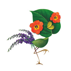 green_bird.jpg