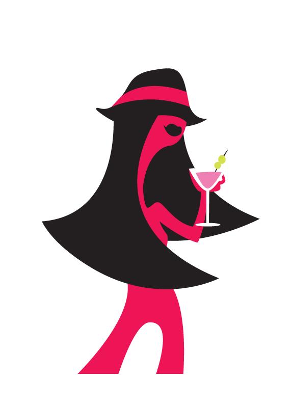 Cock02.jpg