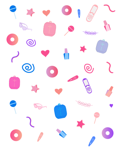 illustrations-02.png