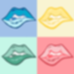 lip art print.png